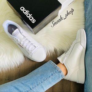 NWT Adidas Roguera
